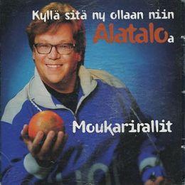 Moukarirallit 2002